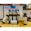 thuốc nước chống say tàu xe Hàn Quốc Dongsung 30ml x 30 chai